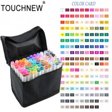 TouchNEW Sketch Skizze Marker 80 Farbe Animation Set