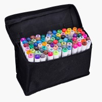 TouchNEW Sketch Skizze Marker 60 Farbe Animation Set